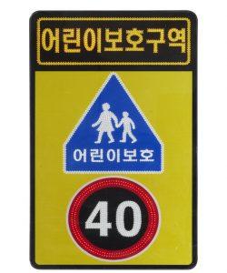 크기변환_hyosung9396