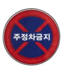 크기변환_hyosung9417