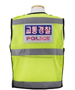 크기변환_hyosung9453